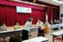 平成31年度通常総会を開催