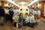 関西商工会議所女性会連合会総会 京都大会に参加