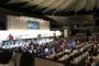 第51回 全商女連 鹿児島大会に参加しました